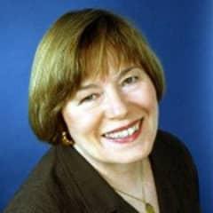 Carolyn Cotton