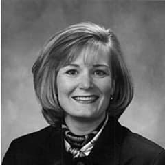 Kristin Lawton
