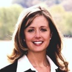 Patty Seruby
