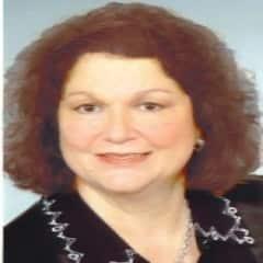 Rosemarie Durkin
