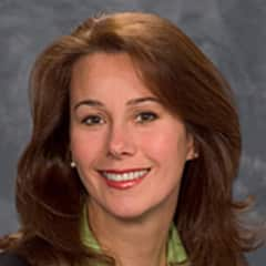 Joan Grahn