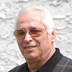 Robert Sachs