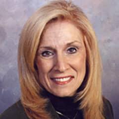 Darlene Borda
