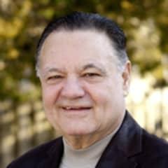 Ed DiCamillo