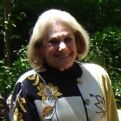 Marcia Hill