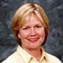 Linda Holt