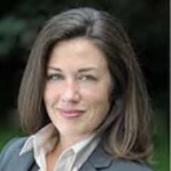 Kathleen Mancini