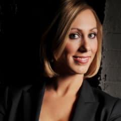 Jolene Cingiser