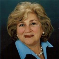 Joan Kurtz