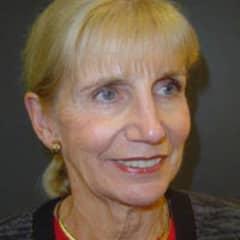 Janice Grogan