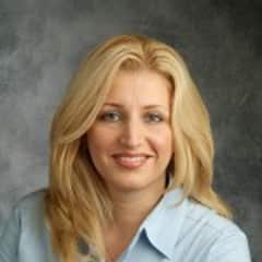 Maria Poulopoulos