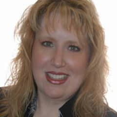 Lisa Tallon
