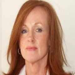 Bridget O'Donnell
