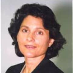 Renee Divalerio