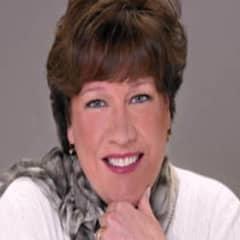Meg Shea