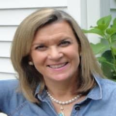 Delphine Carroll