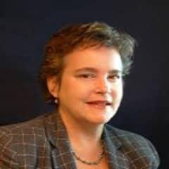 Paula Goy-Severino