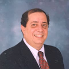 Raymond Grisi