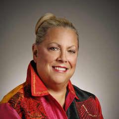 Barbara Gulick