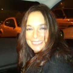 Kristin Shevlin