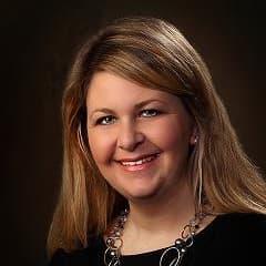 Kathleen Siedell