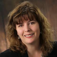 Rosemarie Cunningham