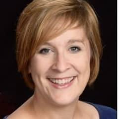 Tammy Muehlenz