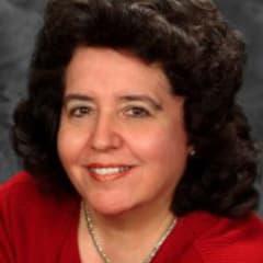 Elaine Woerner