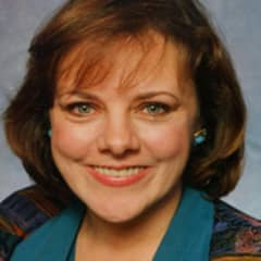 Sharon Satterfield