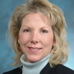 Gweneth Kelly