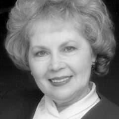 Ruth Reese