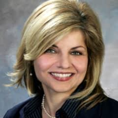 Tina Jacoby