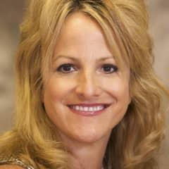Sue Parker