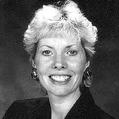 Sue Kinslow
