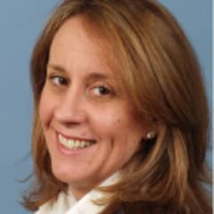 Maria Orr