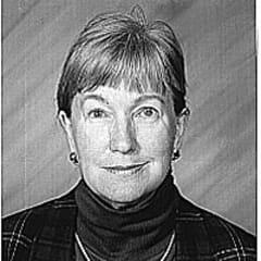 Trudi Hathaway