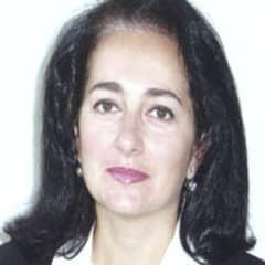 Lilit Dervishian
