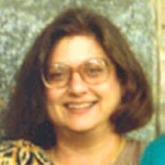 Elizabeth Opalach