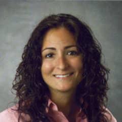 Farrah Segal
