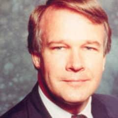 Jeffery Kennedy