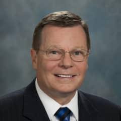 August Weinrich