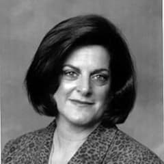 Lyn Meyer