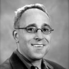 Gary Mintz