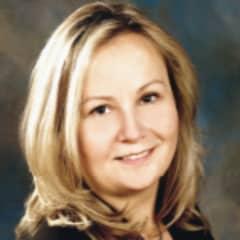 Agnieszka Roberts