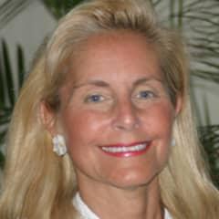Cynthia Straub