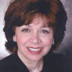 Kathryn Calderone