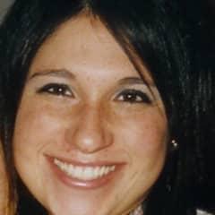 Deborah Litchko