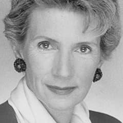 Mary Ann Butcher