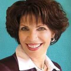Simone Heyman