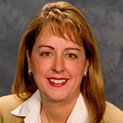 Susan Sparango
